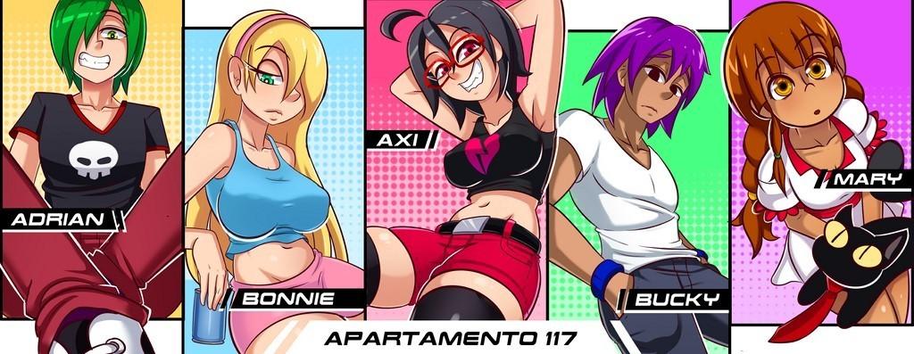 Axi-Stories-03.jpg