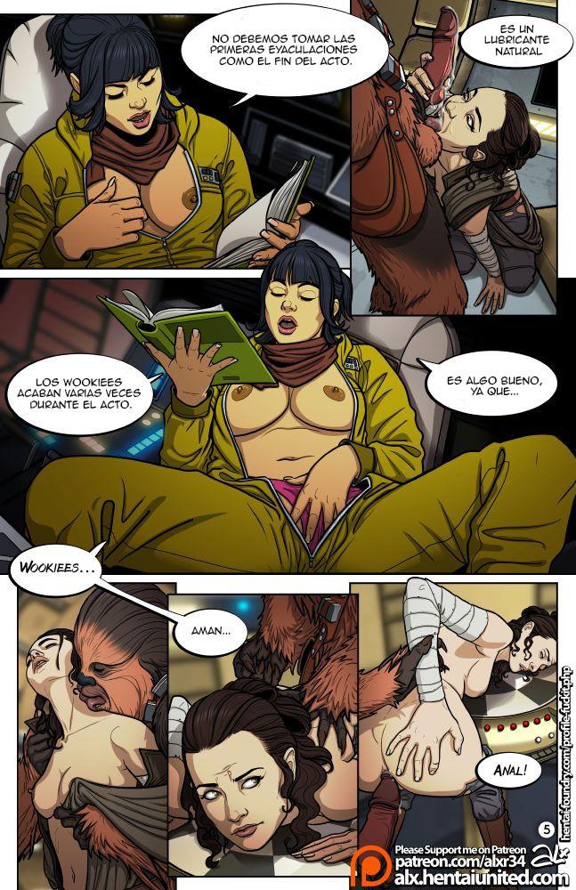 Wookie-Sex-06.jpg