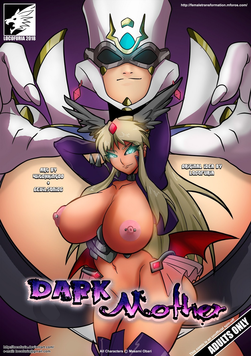 Dark-Mother-01.jpg