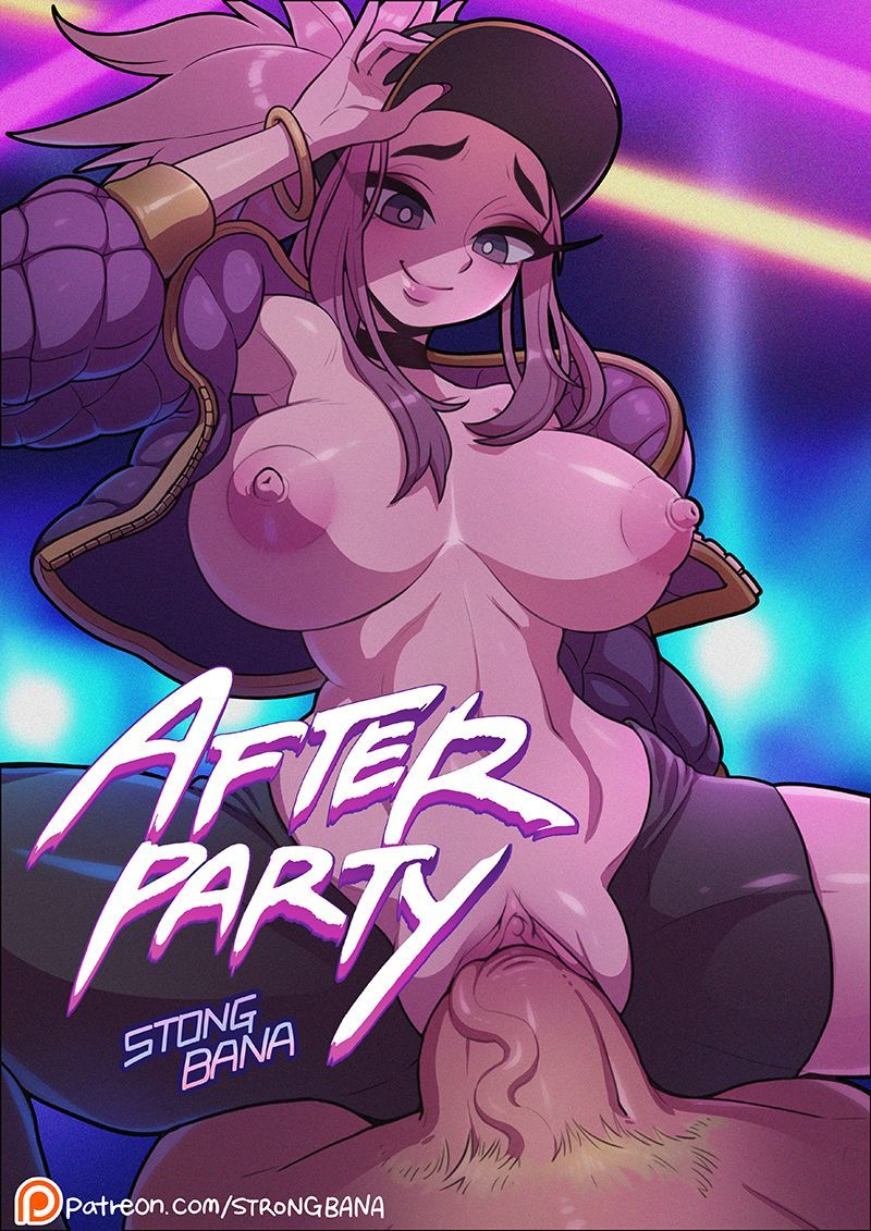 After-Party-Strong-Bana-01.jpg