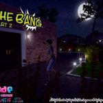 The Bang 2 – Y3DF