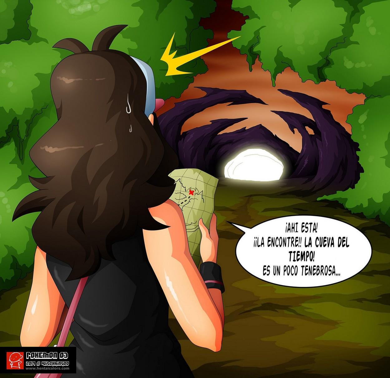 Mystic-Pokemon-04.jpg