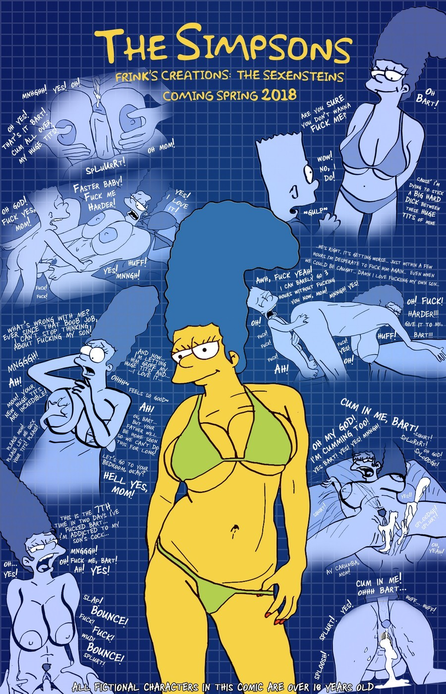 The-Simpsons-are-The-Sexenteins-1.jpg