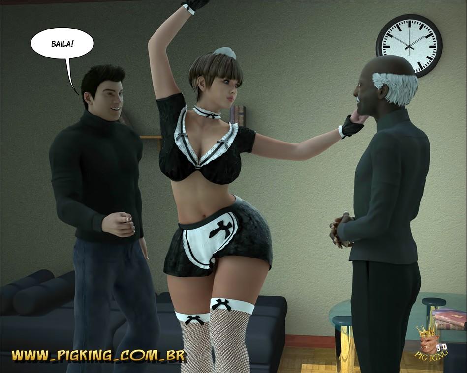 The-Maid-12.jpg
