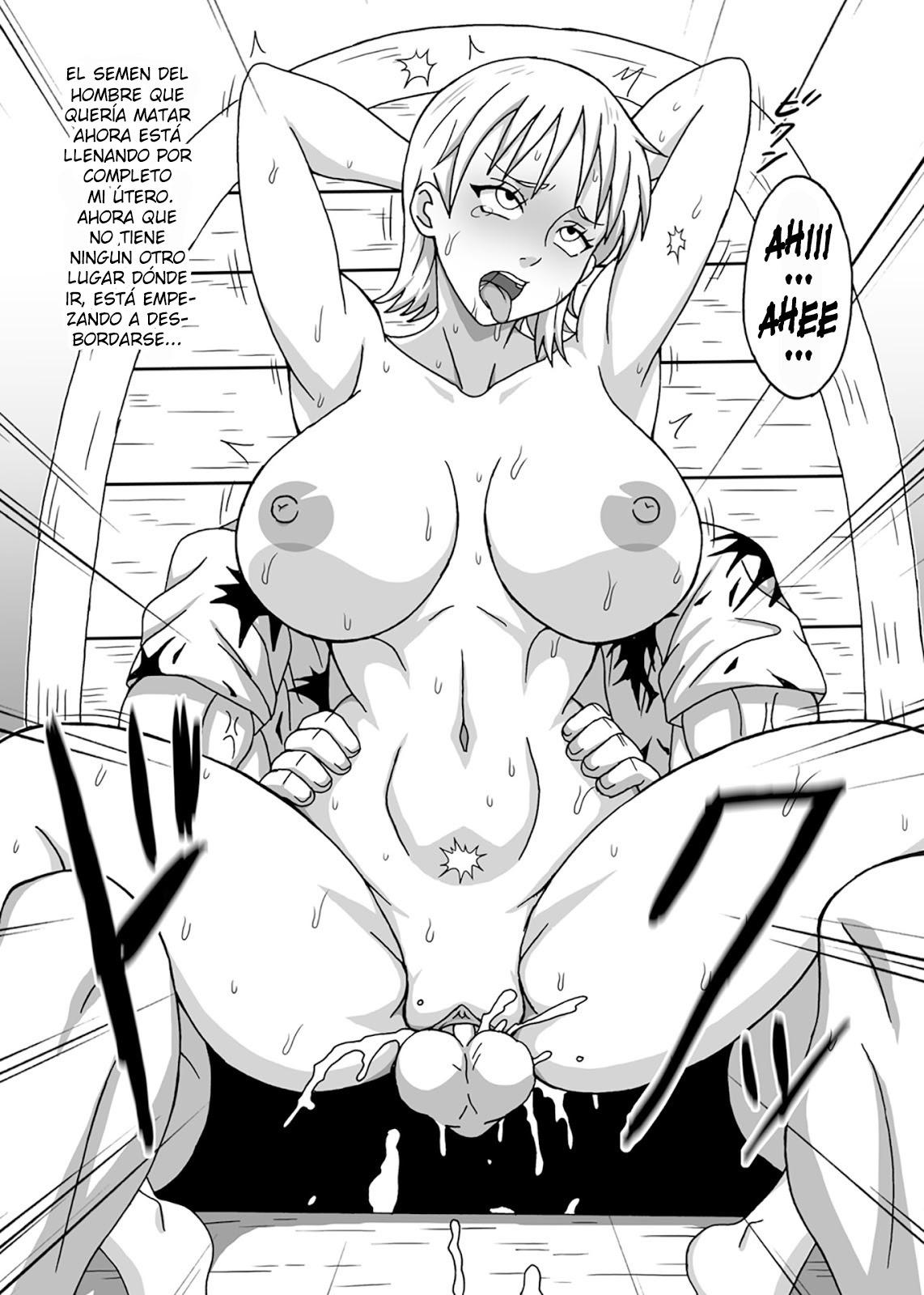 Nami-SAGA-3-One-Piece-29.jpg
