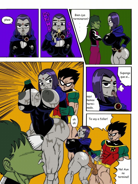 Teen-Titans-Relief-06.jpg