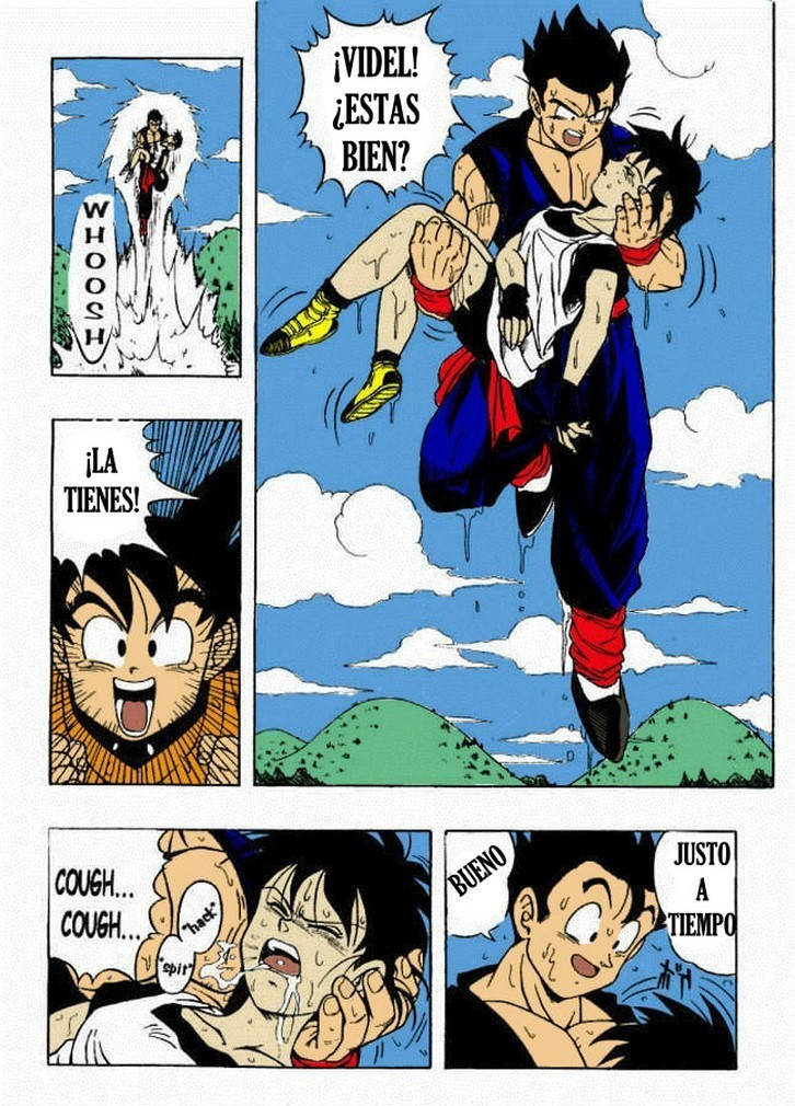 Dragon-Ball-H-Gohan-x-Videl-06.jpg
