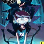 SkarpWorld 1 – The Girl with Sharp Theet