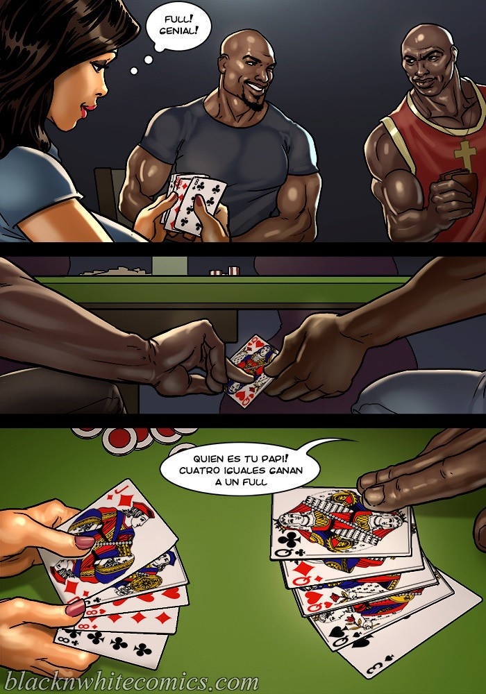 The-Poker-Game-13.jpg