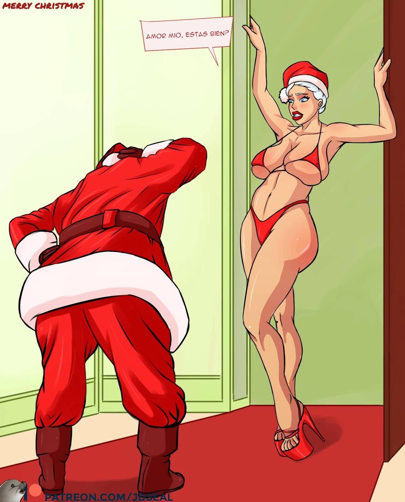 Merry-Christmas-02.jpg